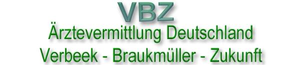 VBZ-Hagen